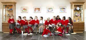 Prep School Godstowe Preparatory School