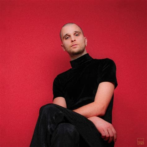 jmsn genius jmsn slowly lyrics genius lyrics