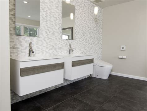 bathroom designers nj bathroom showrooms nj bathroom design nj best 25 hotel
