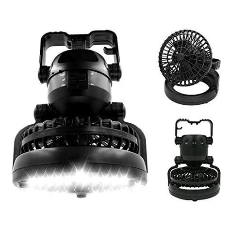Promo Kipas Fan Small Fan Combo Combination 2 In 1 Hhm157 Terlaris cing combo led lantern fan bukm 2 in 1 18 led flashlight ceiling fan for outdoor hiking