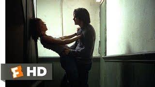 unfaithful rihanna film rihanna unfaithful videos de unfaithful clips de