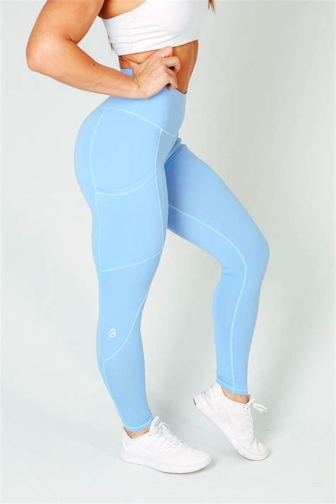 ptula activewear leggings review fitness clothing