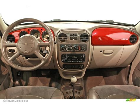 auto manual repair 2003 chrysler pt cruiser instrument cluster service manual how to remove 2003 chrysler pt cruiser dash board chrysler pt cruiser dash