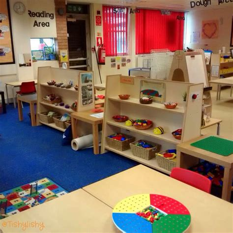 classroom layout early years 24 best images about reception classroom layout on
