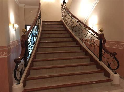 barandas interiores barandillas barandas para escaleras 161 descubre que hacemos