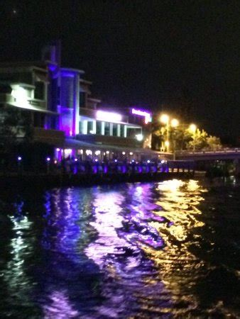 xmas lights in miami dade county lauderdale yacht charters fort lauderdale 2019 all you need to before you go with