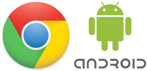 google android operating system download google s touch chromebook rumor are chrome os and android