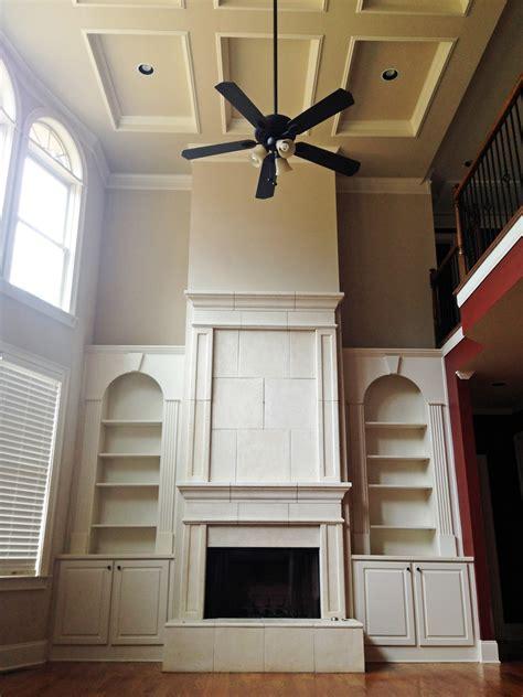story living room reveal addisons wonderland