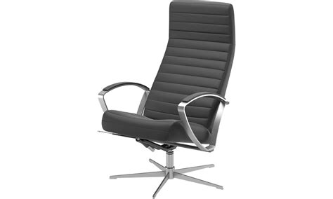 Fauteuil Inclinable Design by Fauteuils Fauteuil Inclinable Wing Avec Fonction