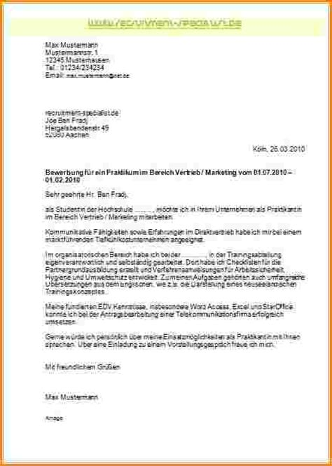 Bewerbung Fur Wohnung Chiffre 7 Bewerbung Kraftfahrer Muster Kostenlos Reimbursement