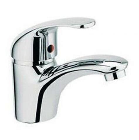 rubinetti da bagno set 3 rubinetti miscelatori da bagno vasca lavandino