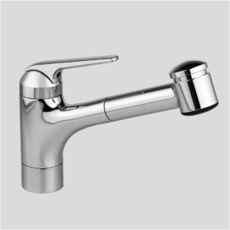 Kwc Domo Faucet by Kwc Domo Kitchen Faucet Kitchen Design Photos