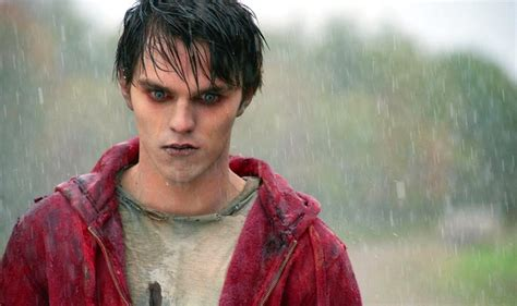 zombie film comedy 2013 warm bodies a review and blu ray giveaway salty popcorn