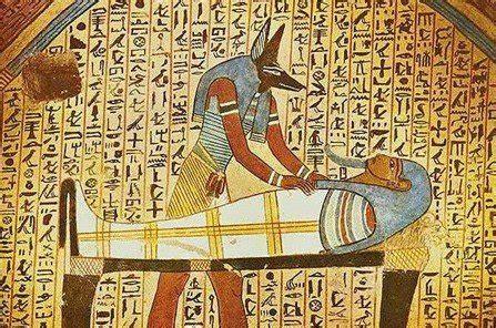 imagenes cultura egipcia antigua civilizaciones antiguas la cultura de egipto