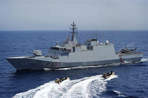 corvettes ships corvette