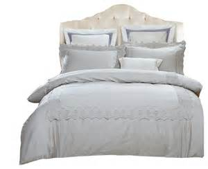superior 300 thread count cotton duvet cover set charlotte twin twin xl contemporary duvet