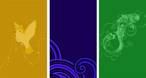 wallpaper for windows phone lockscreen windows 8 desktop designs make for nice windows phone