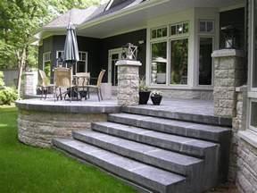 raised patio design ideas patio design 124