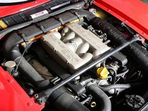 small engine maintenance and repair 1995 porsche 928 auto manual porsche 928 s4 engine www pixshark com images galleries with a bite