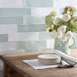 ideas for kitchen wall tiles best 25 kitchen wall tiles ideas on tile