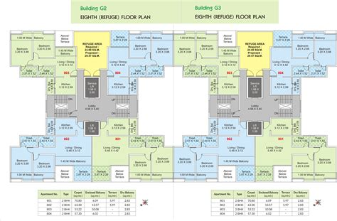 park infinia floor plan 573 sq ft 1 bhk 1t apartment for sale in kumar properties