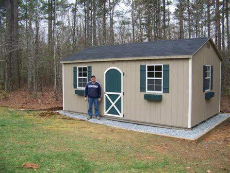 shed storage buildings choose  numerous kinds  backyard shed plans    project