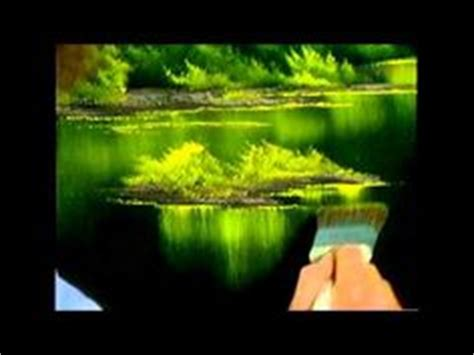 bob ross painting emerald waters 1000 images about painting on bob ross bob