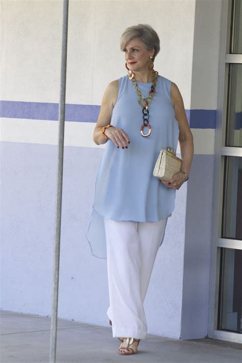fashion outfits for women over 50 350 best ageless fashion for spring summer images on