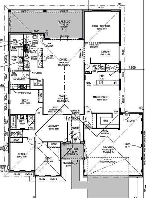 House Plans With Scullery Kitchen 9 Best Images About Pantry Scullery On Home Design Master Bedrooms And Modern Houses