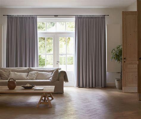 gardinen wohnzimmer modern gardinen im wohnzimmer niedlich sichtschutz im wohnzimmer