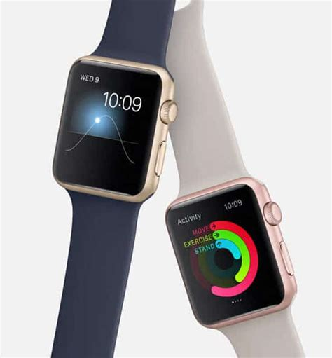 Free Apple Stuff Giveaway - win apple ipad air apple watch