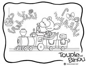the gallery for gt toopy and binoo coloring pages