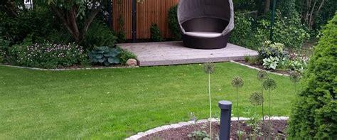 Wasserbecken Terrasse by Moderne Terrasse Mit Wasserbecken Und Wasserwand Irene