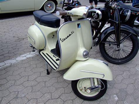 motor scooter dealers www vespa piaggio it elec intro website