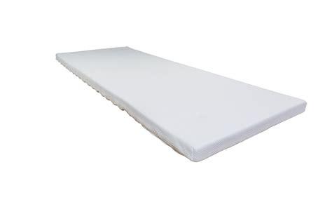 viscoschaum matratze viscoschaum matratzen strapur 174 matratzen matratzen