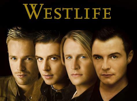 download mp3 album westlife 1999 semuanya ada disini download full album westlife 2005