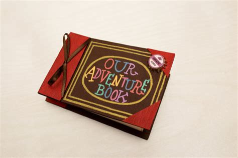 white box fantastic adventure books unavailable listing on etsy