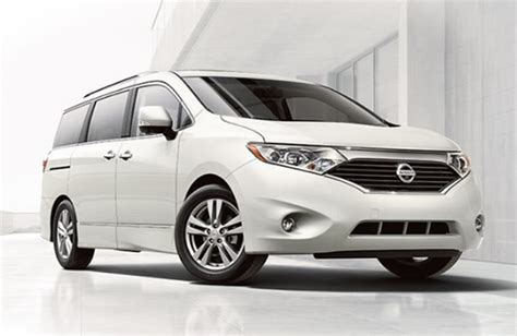 Nissan Quest 2020 by 2020 Nissan Quest Release Date Interior Specs Price