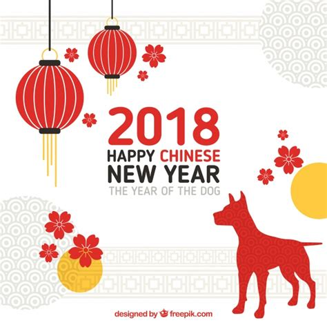 new year design vector free modern design for new year vector free