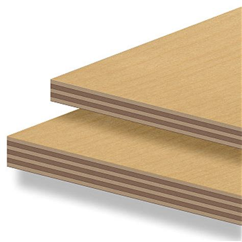 Furniture Board Vs Plywood Cabinets by Particleboard Vs Plywood Cabinets Best Cabinets To Go
