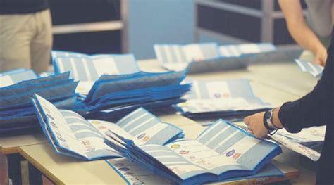 ufficio impiego ancona come si diventa scrutatore di seggio elettorale