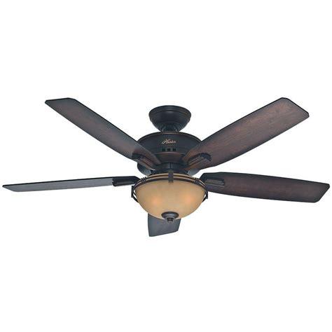 52 onyx bengal bronze ceiling fan morris county 52 in indoor onyx bengal bronze