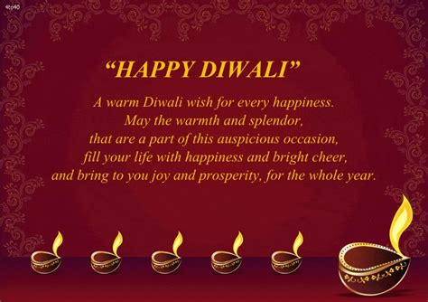 happy diwali 2017 best short text messages in english   happy diwali 2017 greetings wishes