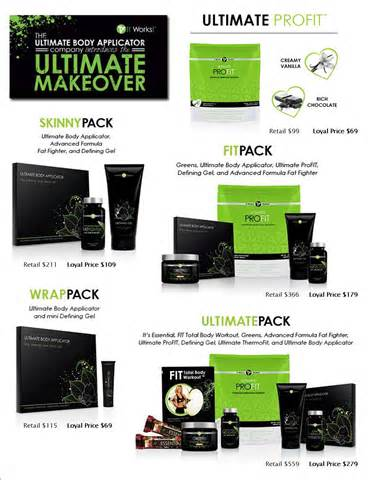 90 day challenge it works it works ultimate makeover 90 day challenge magnetic