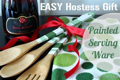 host gift homemade gift ideas making lemonade