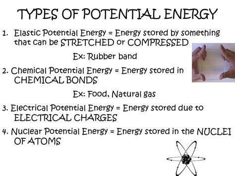 how much potential energy is stored in this capacitor how much electrical potential energy is stored in the capacitor 28 images electric energy