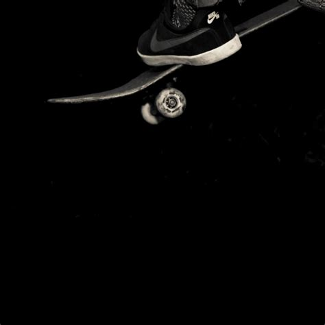 skateboard wallpaper black and white skateboard logos wallpaper wallpapersafari