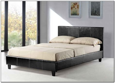 Cheap Bed Frames And Mattresses Cheap Bed Frames With Mattress Beds Home Design Ideas Ewp8vlbdyx9562