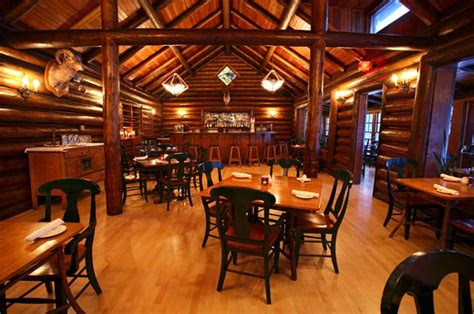 fairview dining room dining lake louise canadian rocky mountain resorts