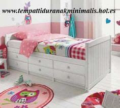 Ranjang Single Bed kidspace orlando single bed with underbed drawers and storage headboard bedroom
